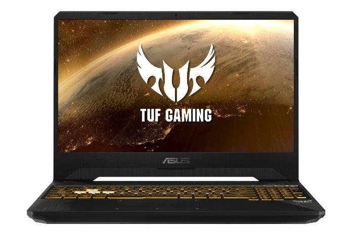 ASUS TUF FX505, 15.6 IPS Full HD, i7-8750H, GTX 1060 6 GB, 8 GB RAM, 256 GB SSD + 1 TB HDD Amazon £869.99