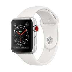 £20 off Apple Watches with code @ BT Shop