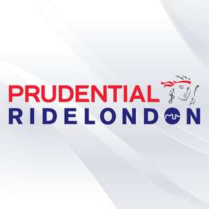 Prudential Ride London Free Cycle Event - Saturday 3rd August - Free Sign Up & High Vis Tabard @ Prudential RideLondon