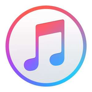 Get 3 Months for 1 on Apple Music - £9.99