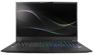 17.3, Full RTX 2070, 9750H, 144Hz, 16GB Corsair 2666, Mechanical keybaord, 512 SSD Custom Gaming Laptop £1,501 at PC Specialist