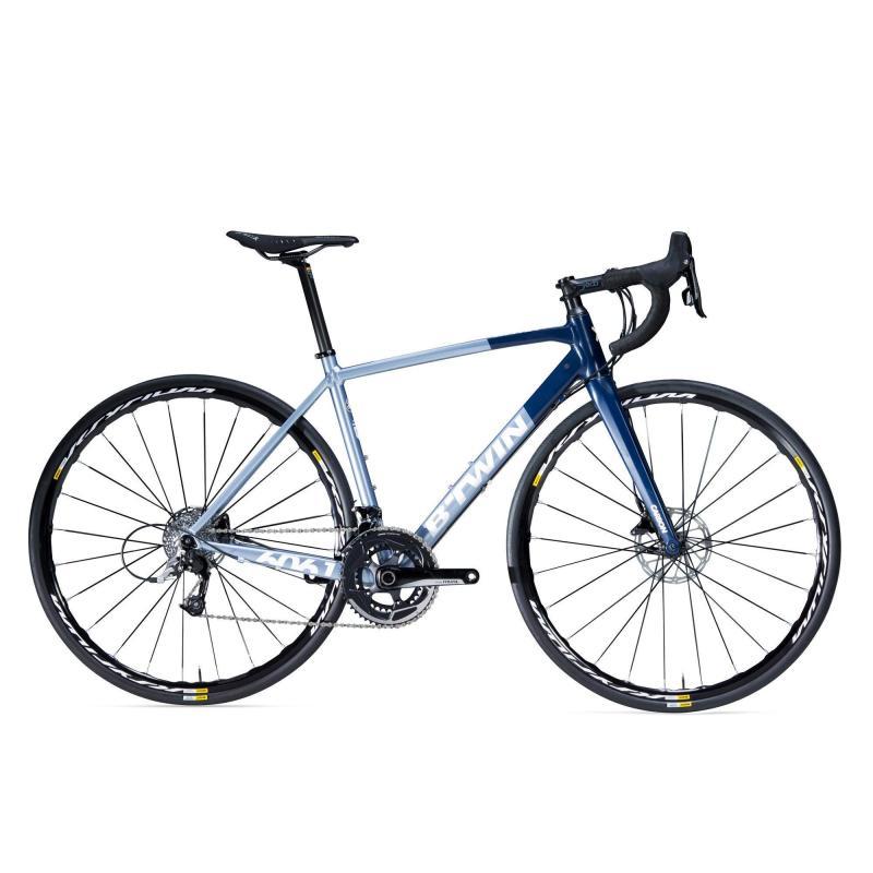 B'Twin Ultra 520 AF GF Road Bike £879.99 @ Decathlon