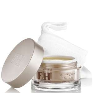 22% off Emma Hardie Beauty Products with code @ Look Fantastic