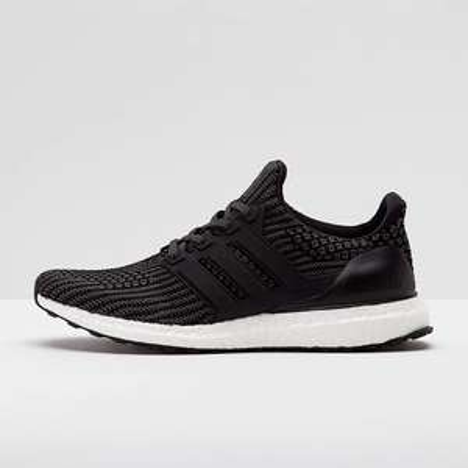 4cc3885a6 Adidas ultraboost -£69.98   Pro Direct Running