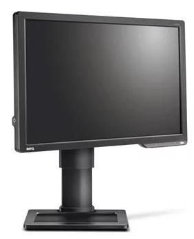 "BenQ Zowie XL2411P 144hz 1ms Gaming E-Sports 24"" Full HD Monitor - £174.99 @ CCLOnline"