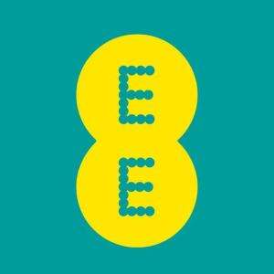 EE Smart Plan 20GB with Swappable Benefits -Unlimited Call & Texts - 12 Months Sim Only - £27 monthly (£324 for 1 year) @ EE