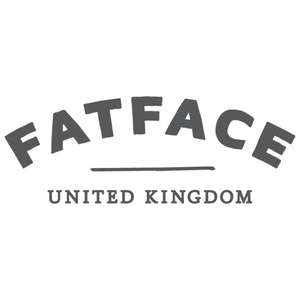 Extra 10% Off The Fatface Sale Online With Code. Free C&C (Also In Store)
