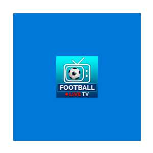 Watch Live Football free on Xbox (3 Apps)