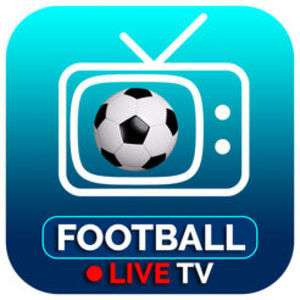 Football Live TV. Free live football on iOS