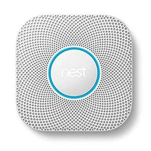 30% off Nest - Outdoor Cam £120.99/Doorbell £155.99/Thermostat E £134.99/Nest Protect £71.99 @ Tekzone