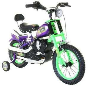 Spike Easy Rider Chopper Kids Bike was £199.99 now £129.99 @ Argos