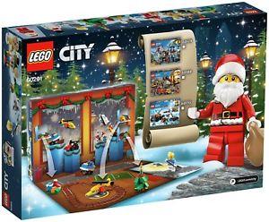 8fb1867b1dd LEGO City 60201 advent calendar £12.99 / Star Wars 75213 £14.99 / Lego  Friends