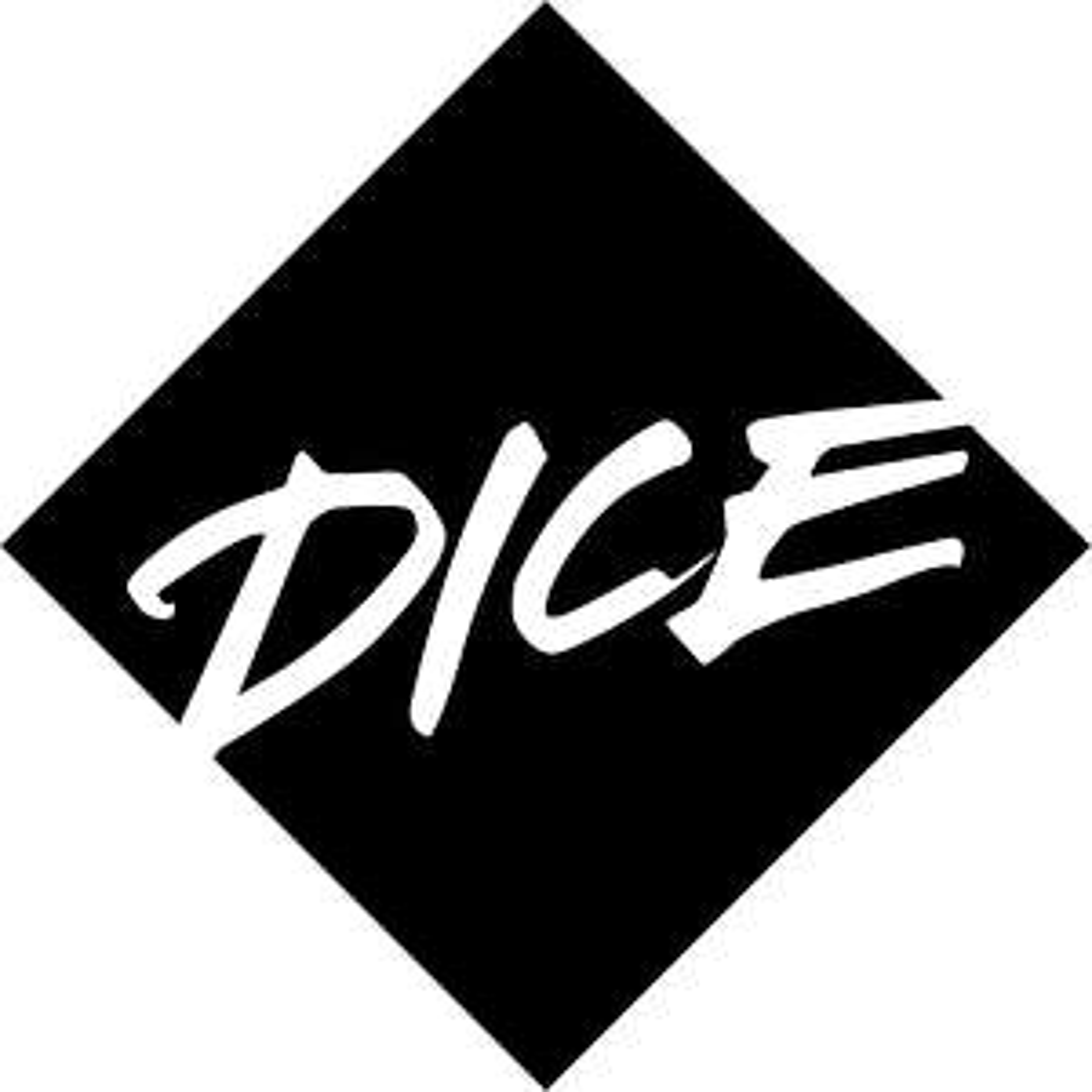 Field Day festival flash sale BOGOF @ Dice FM