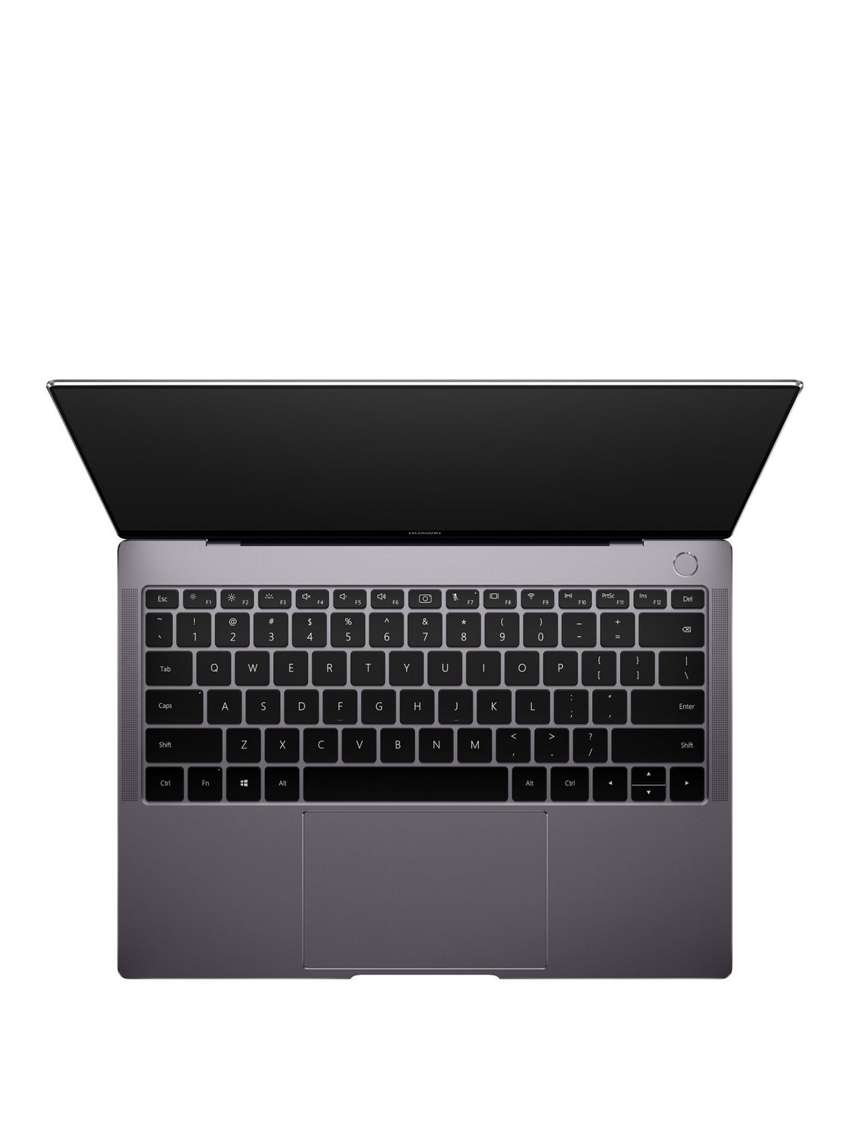 Huawei MateBook X Pro Intel Core i7 16GB RAM 512GB SSD 14in Laptop 1 years 0% credit £1,349.99 Very