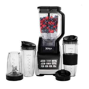 SILVERCREST KITCHEN TOOLS 2000W Power Blender £29 99 @ Lidl