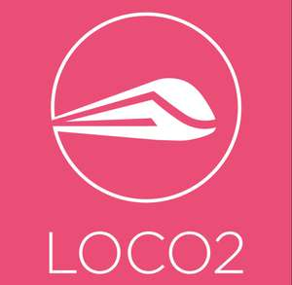 Loco2 £15 off via TopCashback for new members.