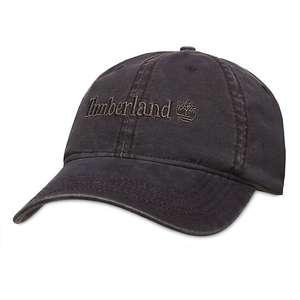 Timberland Hat and wallet £33.30