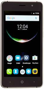 Doogee Deals ⇒ Cheap Price, Best Sales in UK - hotukdeals