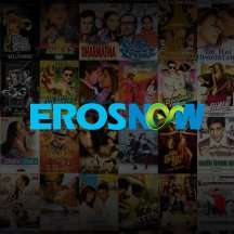 12 Months Free Premium Access to ErosNow TV & Movie Streaming Service (usually $7.99/£6.10 Per Month) @ ErosNow