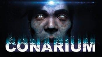 -66% on [Conarium] for PC/Steam - £5.09 @ Fanatical