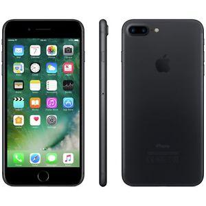 iPhone 7 Plus 32gb Grade A - £249.99 @ Argos eBay Outlet