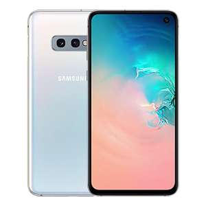 STUDENTS signed up to unidays can get 10% off Samsung Galaxy s10e and get a free Samsung Gear Sport smart watch