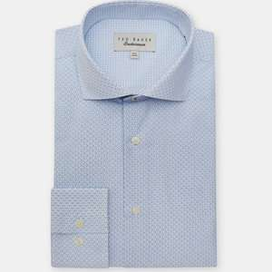 Up to 40% off with code + Free Delivery at Ted Baker for 48 hours only - Men's / Women's / Kid's