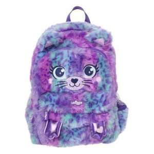 Smiggle Sale - Up to 70 Off + Extra 20% Off  / 50% Off Top 5 Backpacks + lots more