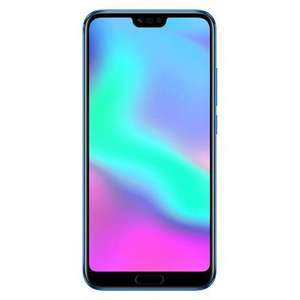 Refurbished HUAWEI Honor 10 phones from £229.99 @ Music Magpie + 12 months warranty + free delivery