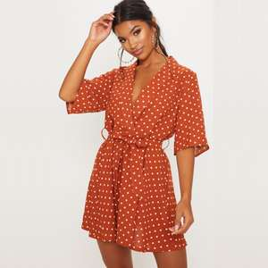 20% Off Full Price items with code + Up to 70% Off Sale @ PrettyLittleThing