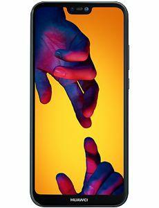 Brand New Unlocked Huawei P20 Lite 64GB £179 @ Smartfonestore
