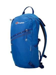 Berghaus Remote Outdoor Backpack, 20 Litres, £29.99 at Amazon