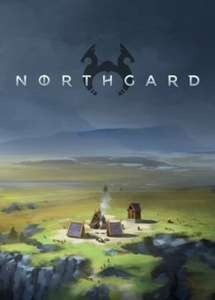 50% off [Northgard] for PC/Steam - £11.99 @ Instant Gaming