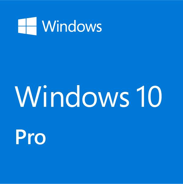 Upgrade to Microsoft Windows 10 Pro for free*