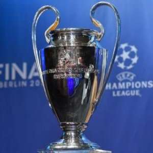 Watch the Champions League Final for Free 1st June 2019 with BT Sport