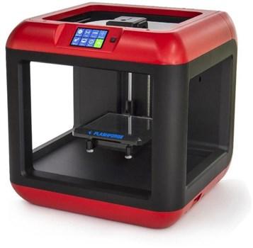 Flashforge Finder 3D Printer was £299 then £249 now £210 Delivered at Box