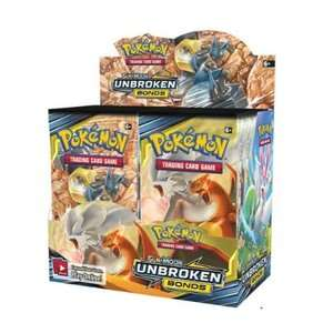 Free Exclusive Detective Pikachu Psyduck Promo Card with any Pokémon Trading Card Game @ Game - prices from £3.99 C+C ( or £1.95 Delivery)