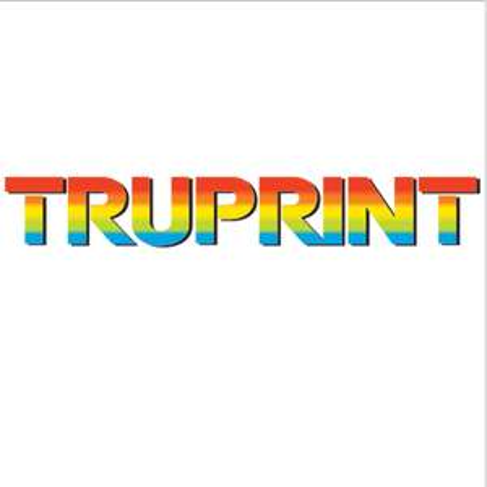 50% Off Prints & Canvas @ TruPrint
