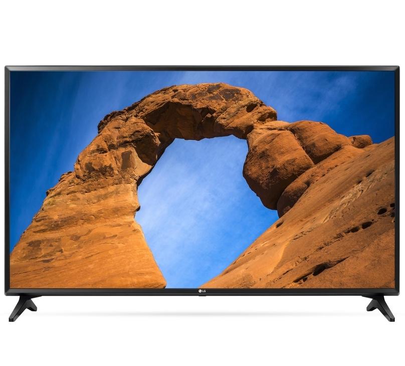 """LG 49LK59 49"""" Smart TV Active HDR - £199 /  LG 43LK59 43"""" for £149 instore @ ASDA (Halesowen)"""