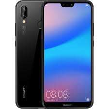 """Huawei P20 Lite Black + Apple iPad 9.7"""" Wi-Fi 32GB, 25Gb data a month and unlimited calls and Texts - £32.50 @ Mobile Phones Direct"""