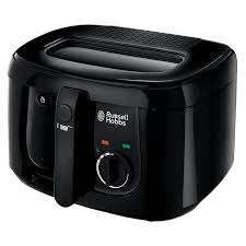 Russell Hobbs Maxi Deep 24570 Fryer - £12.50 in store at Asda Living