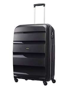 American Tourister Bon Air Suitcase Large 75cm/91L - £52 (With Code) @ JD Williams