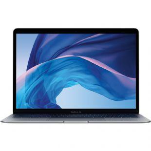 "Retina Apple MacBook Air i5 128GB 13"" Space Grey (2018) £969 HDEW Cameras"