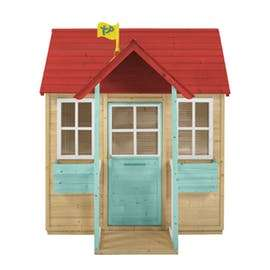 10% off Orders over £200 11th -19th with Code @ TP Toys
