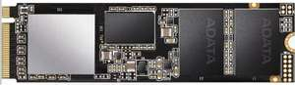 ADATA XPG SX8200 PRO 1TB M.2 2280 NVME PCIE SSD for £150.98 @ Box