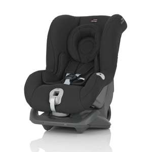 Britax Römer FIRST CLASS PLUS Group 0+/1 (Birth-18kg) Car Seat RRP £170 NOW £49.99 delivered @ Amazon