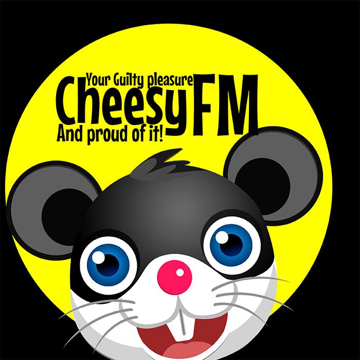 Cheesy FM App is now FREE (No adverts, No News and NO DJ'S) @CheesyFM