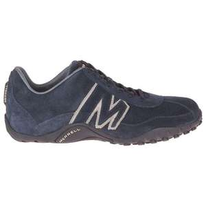 Merrell Sprint Blast Mens Walking Shoes - Blue £30 + £4.99 delivery @ Sports Direct