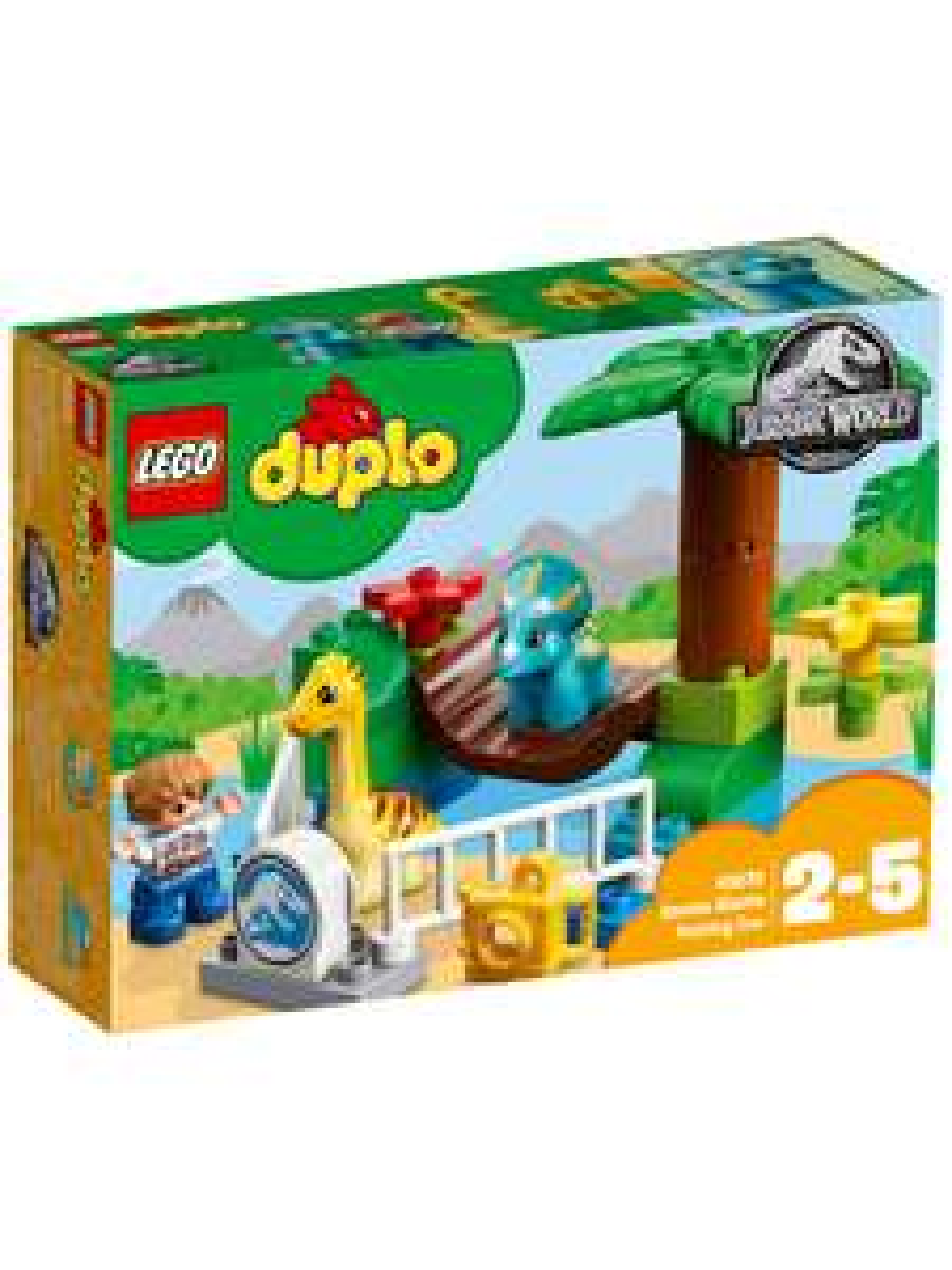 Lego Duplo Deals Cheap Price Best Sale In Uk Hotukdeals
