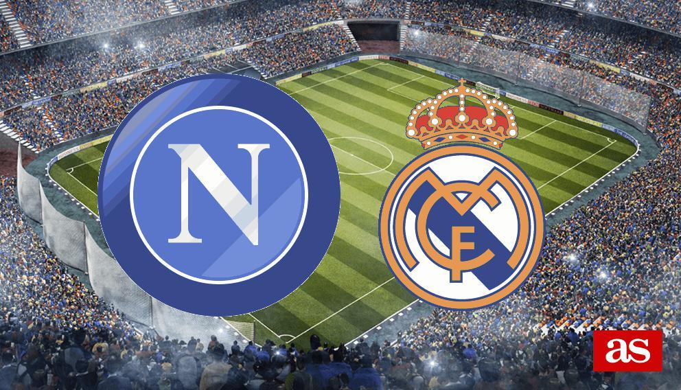 LIVE & FREE to air Serie A/La Liga from 5PM Sunday @Freesports.tv @ITV.com